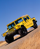 AUT 15 RK0353 10