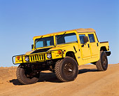 AUT 15 RK0361 05