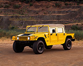AUT 15 RK0368 08