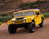 AUT 15 RK0372 02
