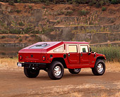AUT 15 RK0400 09