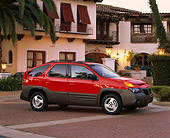AUT 15 RK0406 05