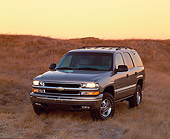 AUT 15 RK0416 05