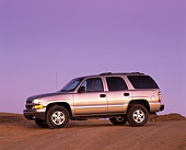 AUT 15 RK0419 02