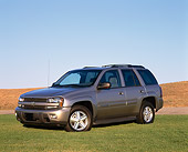 AUT 15 RK0530 05