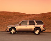 AUT 15 RK0534 01