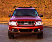 AUT 15 RK0547 10