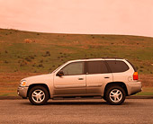 AUT 15 RK0558 03