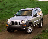 AUT 15 RK0561 05