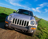 AUT 15 RK0567 01