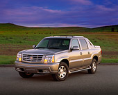 AUT 15 RK0579 01