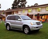 AUT 15 RK0606 02