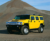 AUT 15 RK0616 03