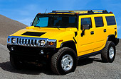 AUT 15 RK0617 02