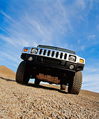 AUT 15 RK0625 11