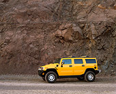 AUT 15 RK0634 01