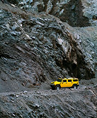 AUT 15 RK0635 07