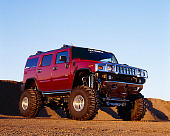 AUT 15 RK0645 01