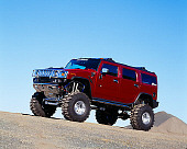 AUT 15 RK0647 03