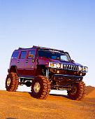 AUT 15 RK0649 01