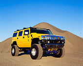 AUT 15 RK0660 03