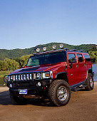 AUT 15 RK0724 07