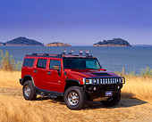 AUT 15 RK0725 02