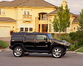 AUT 15 RK0741 05