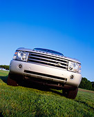 AUT 15 RK0749 01