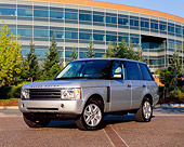 AUT 15 RK0750 01