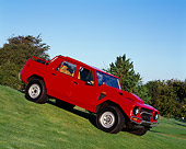 AUT 15 RK0757 03