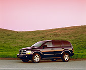 AUT 15 RK0770 01