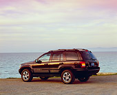 AUT 15 RK0776 02