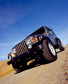 AUT 15 RK0784 02