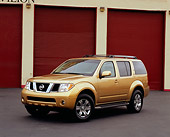 AUT 15 RK0787 01