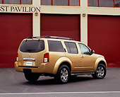 AUT 15 RK0791 01