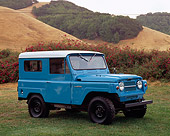 AUT 15 RK0793 01