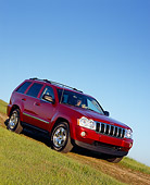 AUT 15 RK0858 01