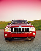 AUT 15 RK0867 01