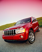 AUT 15 RK0869 02