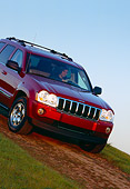 AUT 15 RK0877 01