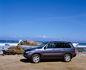 AUT 15 RK0882 02