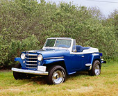 AUT 15 RK0890 03