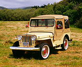 AUT 15 RK0894 01