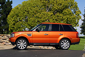 AUT 15 RK0899 01
