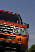 AUT 15 RK0907 01