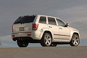 AUT 15 RK0936 01
