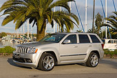 AUT 15 RK0939 01