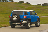 AUT 15 RK0968 01