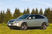 AUT 15 RK0984 01